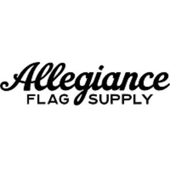 Allegiance Flag Supply