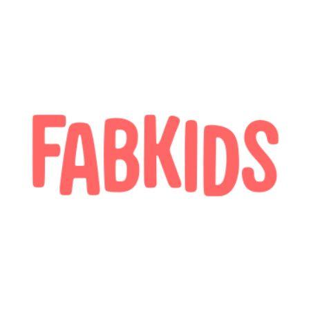 Fab Kids