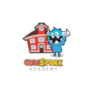 CodeSpark