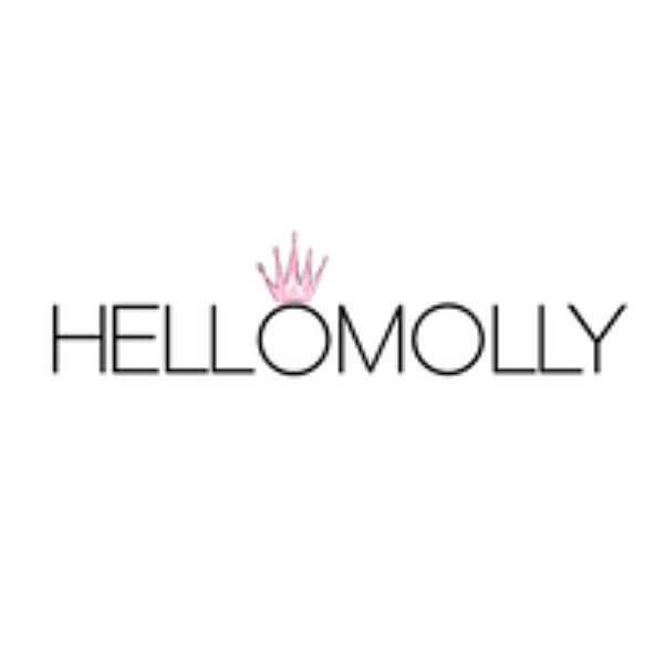 HelloMolly