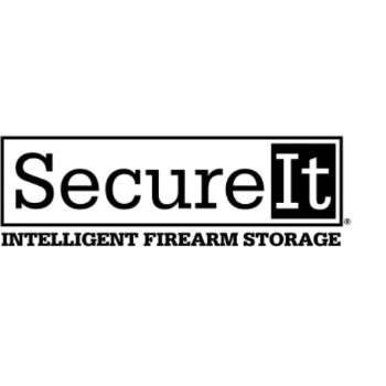 SecureIt Gun Storage