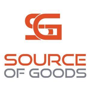 Source of Goods