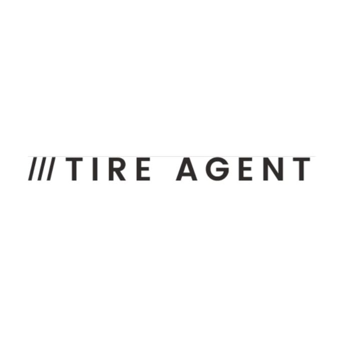 Tire Agent