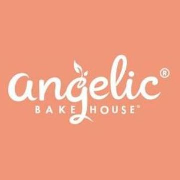 Angelic Bakehouse