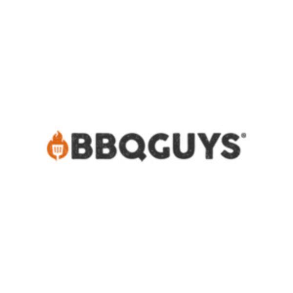 BBQGuys