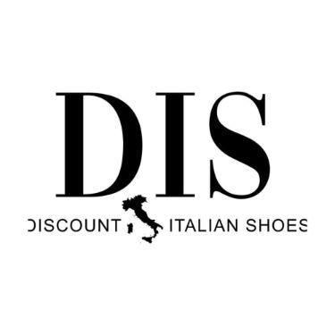 Discount Italian Shoes