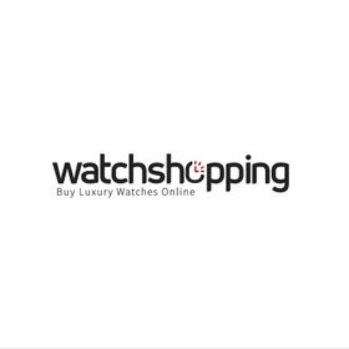 WatchShopping.com