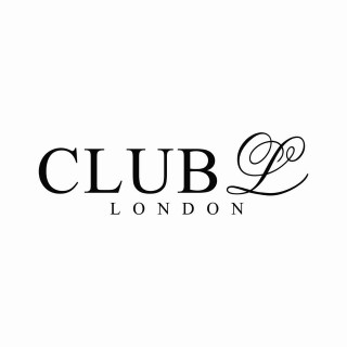 Club L London