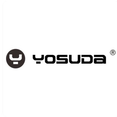 Yosuda Bikes