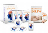 $30 OFF 15 Minute Manifestation Coupon Code