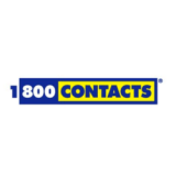 $10 OFF 1-800 Contacts Coupon Code for $100 Buyings