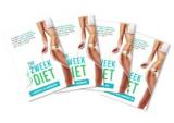 $30 OFF 2 Week Diet Coupon Code