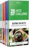 $20 OFF 28 Day Keto Challenge Coupon Code