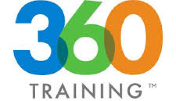 30% OFF 360training Coupon Code