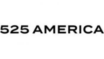 50% OFF 525 America Coupon Code
