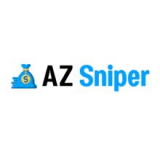 $30 OFF AZ Sniper Coupon Code