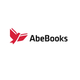 Up to $15 OFF AbeBooks Coupon Code
