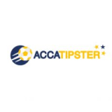 £20 OFF Acca Tipster Coupon Code
