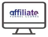 Affiliate Funnel Studio