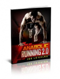 $10 OFF Anabolic Running Coupon Code