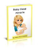 $30 OFF Baby Sleep Miracle Coupon Code