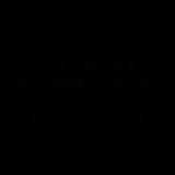 50% OFF Charles Tyrwhitt Coupon Code