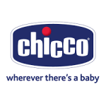 15% OFF Chicco Promo Code