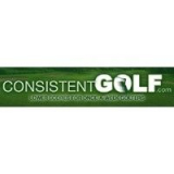 $20 OFF Consistent Golf Coupon Code