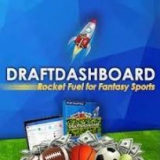 $45 OFF Draft Dashboard Coupon Code