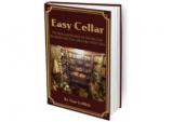 $30 Easy Cellar Coupon Code