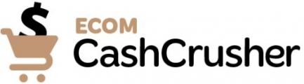 Ecom Cash Crusher