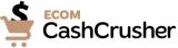 $30 OFF Ecom Cash Crusher Coupon Code