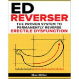 $30 OFF Ed Reverser Coupon Code
