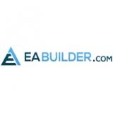 $30 OFF Expert Advisor Builder Coupon Code