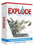 $10 OFF Explode My Payday Coupon Code