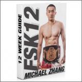 $10 OFF Fatshredder Kickboxing Coupon Code
