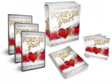 $30 OFF Forever Yours Coupon Code