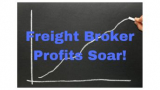 $40 OFF Freight Broker Boot Camp Coupon Code
