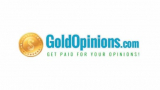 $40 OFF Gold Opinions Coupon Code