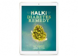 $30 OFF Halki Diabetes Remedy Coupon Code