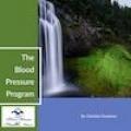 High Blood Pressure Program