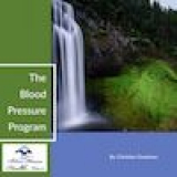 $30 OFF High Blood Pressure Program Coupon Code