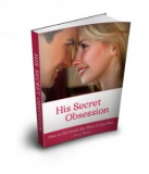 $30 OFF His Secret Obsession Coupon Code