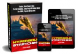 $20 OFF Hyperbolic Stretching Coupon Code