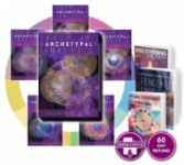 $20 OFF Individualogist Coupon Code
