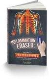80% OFF Inflammation Erased Coupon Code