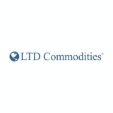 25% OFF LTD Commodities Coupon Code
