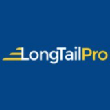 $30 OFF Long Tail Pro Coupon Code