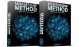 $50 OFF Membership Method Coupon Code