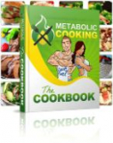 $9 OFF Metabolic Cooking Coupon Code